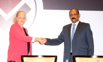 Norway facilitates disaster management in Sri Lanka