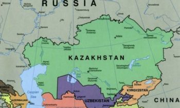 Kazakhs returned from Syria convicted of terrorism, sentenced to years in prison