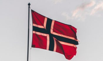 Norwegian aid to developing countries hits record high