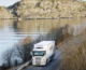 13,000 lorries off the roads of Northern Norway