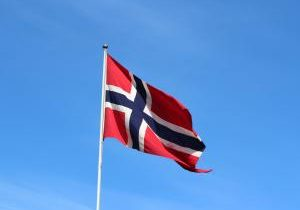 Norwegian parliament passes gambling advertising amendment