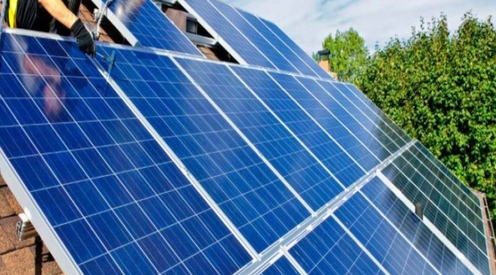 Norway adds 51 MW of solar capacity in 2019