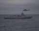 NATO-led ASW Exercise Dynamic Mongoose 2020 Concludes
