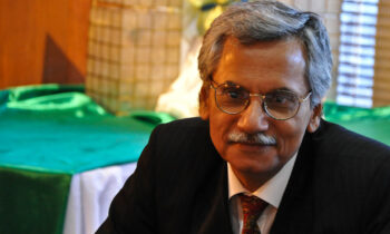 India's Soft Power as a pillar of Foreign Policy – By Ambassador Yogendra Kumar