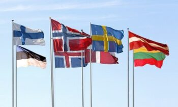 Intelligence: Diplomatic Impunity In Norway