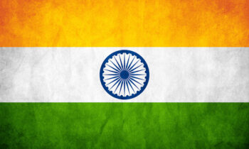 India's Statement on recent comments by foreign individuals and entities on the farmers' protests