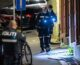 Person stabbed in Oslo
