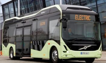 Wrocław to deliver electric buses to Norway's Bodo