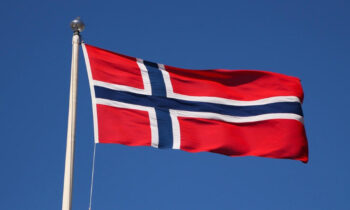 Country marketplaces brief – Norway