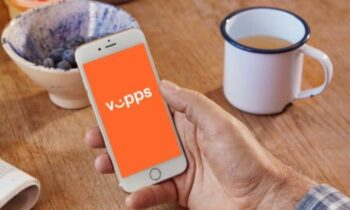 Visa and Vipps announce partnership to accelerate mobile payments