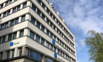 The Embassy of Iceland in Oslo will be closed 16-20 October 2020.