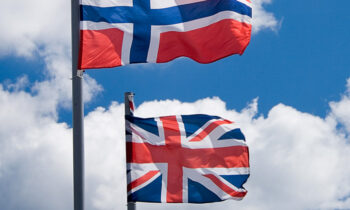 Brexit: Norway and the United Kingdom agree on enforcement of judgements in civil matters