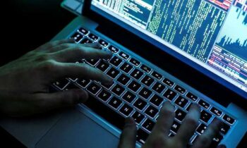 Norway opens cyber resilience centre