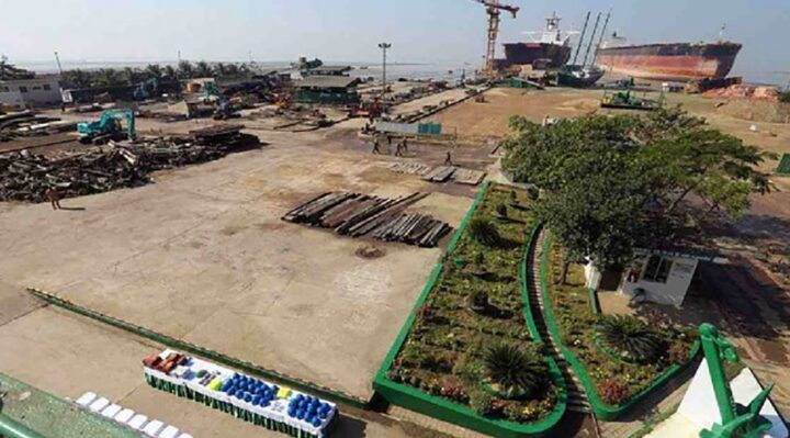 Norway to invest recycling  in Bangladesh