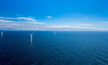 Norway Launches Major Wind Power Research Center