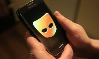 Norway fines Grindr dating app €13.4m over privacy breach