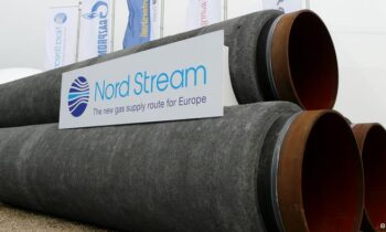 Norway refuses to certify Nord Stream 2 due to US sanctions