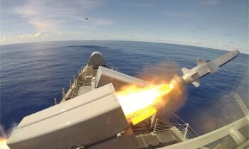 Romania approves the purchase of NSM Naval Strike anti-ship Missile systems
