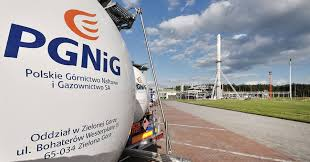Polish oil and gas companies obtain new production licenses in Norway