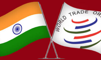 Science has delivered, will the WTO deliver? – TRIPS waiver proposal from India, South Africa and other members