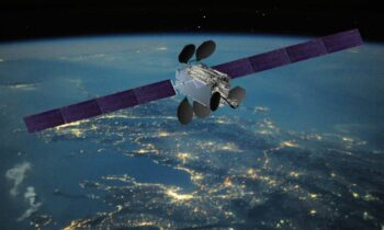 Intelsat and Telenor Satellite expand 4K UHD TV