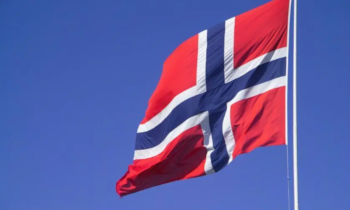 Norwegian PM admits Afghan mission has failed