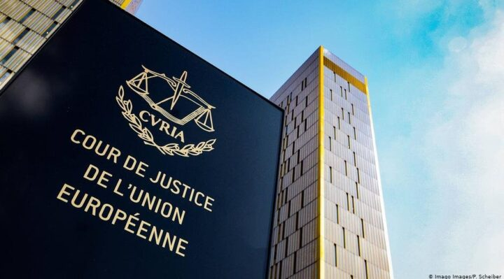 EU countries must process asylum claims denied in Norway, court rules