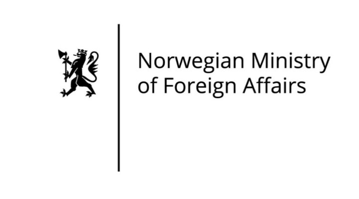 Norway concerned about Turkish military presence in South Kurdistan