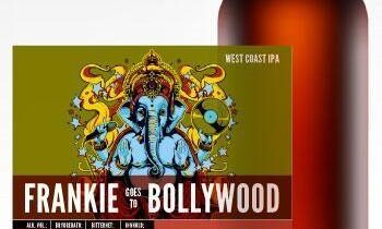 Norwegian firm withdraws Lord Ganesh beer label after Hindu protest