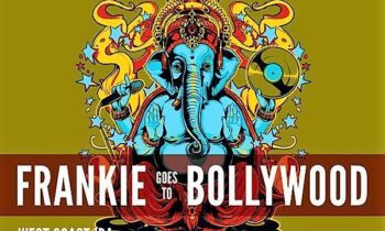 Hindus urge Norwegian firm to withdraw Lord Ganesh beer label