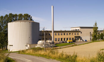 UK to take unused nuclear fuel from Norway