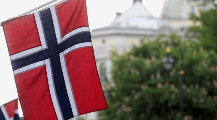 Norway Allocates €4.5 Million for Industry Programs to Support Education of 4,500 People